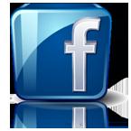 HamShirts.com on Facebook