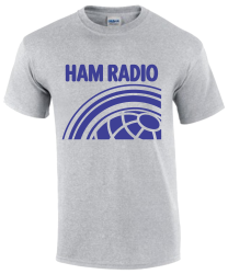 Ham Radio World