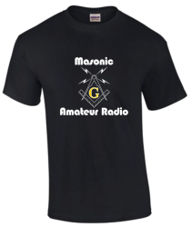 Masonic Amateur Radio